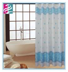 Shower Curtain With Matching Window Curtain Matching Shower Curtains And Blinds Matching Shower Curtains And