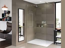 shower enclosures u0026 wetroom options shower doors walk in shower