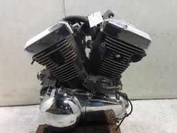 used parts for lexus pinwall cycle parts inc your one stop motorcycle shop for used
