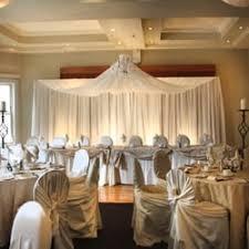 wedding backdrop rentals nj rent4parties 65 photos 10 reviews party equipment rentals
