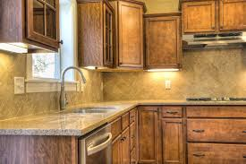 kitchen idea gallery luxury bath and kitchens kitchen remodeling pa gallery 01