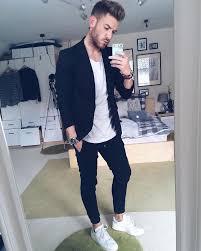 best 25 men u0027s fashion styles ideas on pinterest men u0027s fashion