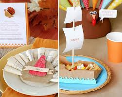 Thanksgiving Holiday Ideas 138 Best Thanksgiving Party And Snack Ideas For Kids Images On