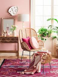home decor company 28 images everything you need to home decor target