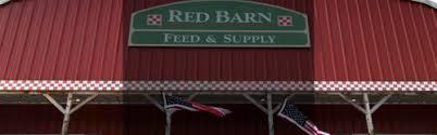 home feed store pet supplies pet food farm supplies lawn