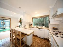 L Shaped Kitchen Layout by L Shaped Kitchen Design Pictures Amazing L Shaped Kitchen