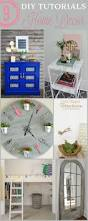 9 unique diy home decor projects home stories a to z