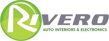 Auto Interior Com Reviews Reviews Miami Miami Dade Broward Rivero Auto Interior