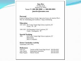 Resume Past Tense Dice Software Engineer Sample Resume Cover Letter For Job