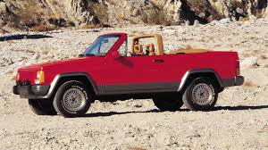 jeep 1990 our 10 favorite jeep concepts of all time