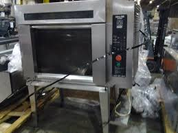 Woodworking Machinery Auction by Woodworking Plans And Simple Project