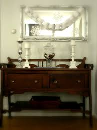 dining room sideboard dining room buffet home decor gallery