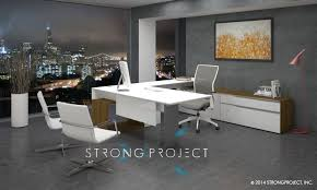 modern italian office desk modern contemporary office desks and furniture executive office