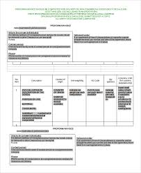commercial invoice template canada free business template non