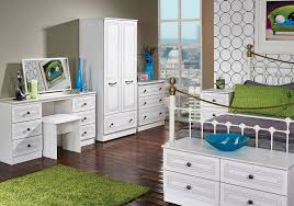 Welcome Oyster Bay Bedroom Furniture At Relax Sofas And Beds - Alston bedroom furniture