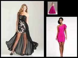 graduation dresses for junior dresses graduation dresses dresses for