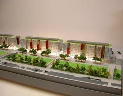 axa siege buffi associes the projects propulsé par e majine
