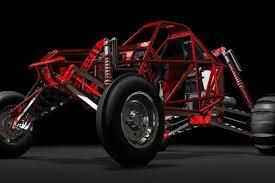 buggy design megalodon race buggy plans badland buggy