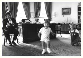 Jackie Kennedy White House Restoration Introduction Jacqueline Kennedy Historic Conversations On Life