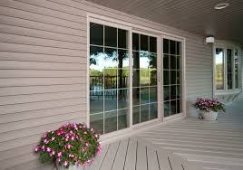 Patio Window by Colonial Style Total Comfort Simonton Windows U0026 Doors