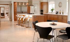 Kitchen Design Milton Keynes Bespoke Handmade Kitchens Milton Keynes Woburn U0026 Buckinghamshire