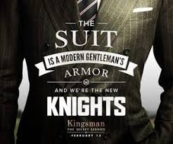 108 best kingsman images on pinterest movie films and cinema