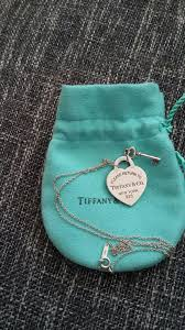 tiffany co halskette 4108b7f5 jpg