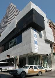 bmw showroom zaha hadid 13 best works from zaha hadid who won architecture u0027s biggest