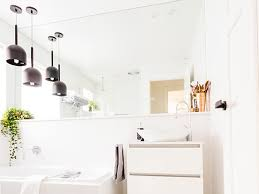 Bathroom Frameless Mirrors Frameless Mirrors Bathrooms Kitchens Bedroom Entry Stegbar