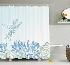 Sourpuss Shower Curtain Eco Shower Curtain Shower Curtain Rod