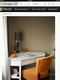 21 best small corner computer desk images on pinterest corner