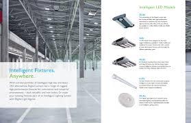 most efficient lighting system led green led lighting supplier led energy savings