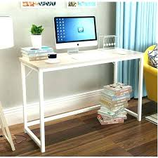 Computer Desk Price Computer Desk Price Computer Table Prices Home Office Furniture