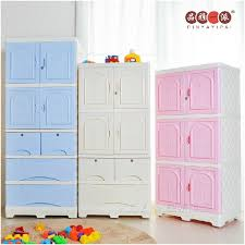 aliexpress jakarta product jakarta thick multi layered combination of double door