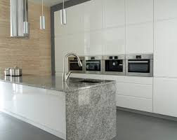 stylish contemporary kitchens page 2 of 2 dream modern homes