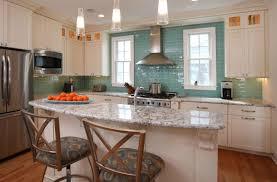 Kitchen Backsplash Trends 25 Glass Tile Backsplash Design Pictures For Kitchen 2018
