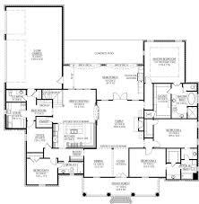 219 best acreage homes plans images on farm house - Entertaining House Plans
