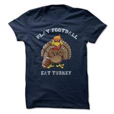 funny thanksgiving day thanksgiving t shirts shop trendy t shirts