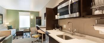 home2 suites salt lake city murray ut hotel