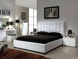 New Bed Sets New Bed Set Of Excellent Design Model Bedroom Sets Room Home