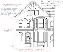 create house plans house construction plans drawing interior site plan elevator