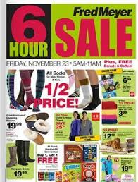 fred meyer black friday sales sports authority black friday ads black friday inspiration