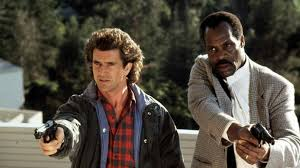 original lethal weapon team could return for a new film lrmonline