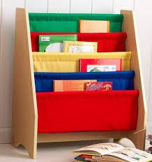 childrens book shelves childrens book storage 137 simple design with children u0027s book
