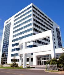 Hutch Health Affinity Health Plan Moving To Hutchinson Metro Center U2022 Bronx Times