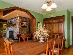 Home Source Design Center Asheville by Cold Moose Cabin Convenient To Asheville A Vrbo