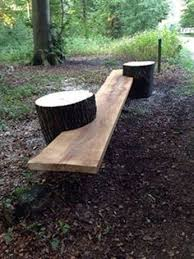 the 25 best build a picnic table ideas on pinterest outdoor