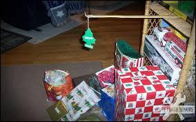 cheap christmas tree ultra cheap christmas tree whitetrashrepairs