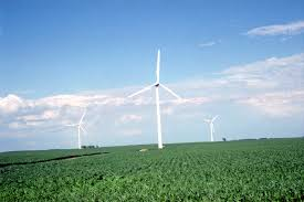 quiz test your wind energy iq department of energy