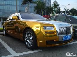 roll royce myanmar rolls royce ghost 10 may 2013 autogespot